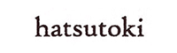 hatsutoki