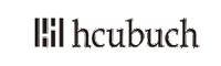 hcubuch