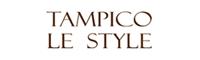 TAMPICO LE STYLE