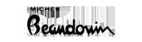 logo_michel_l.png