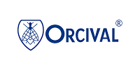 """ORCIVAL"""