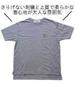 Luv our days 1 Point Tシャツ