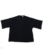 LAITERIE USE天竺 BIG Tシャツ