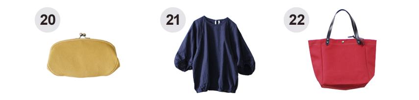 NO20〜22