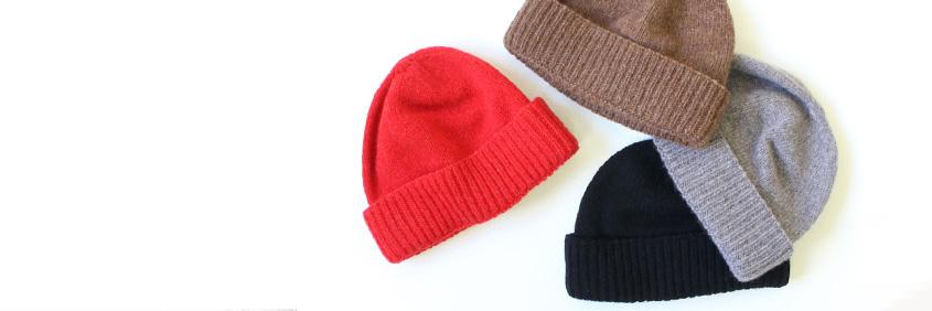 冬物雑貨 セール
